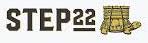 Step22 logo