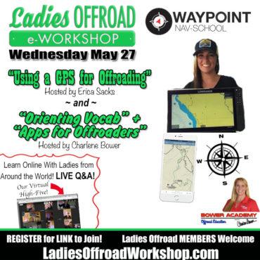 Virtual Networking May 27