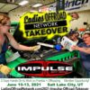 Impulse Offroad Takeover 2021